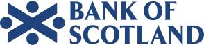 Bank of Scotland Erfahrungen