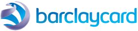 Barclaycard Erfahrung