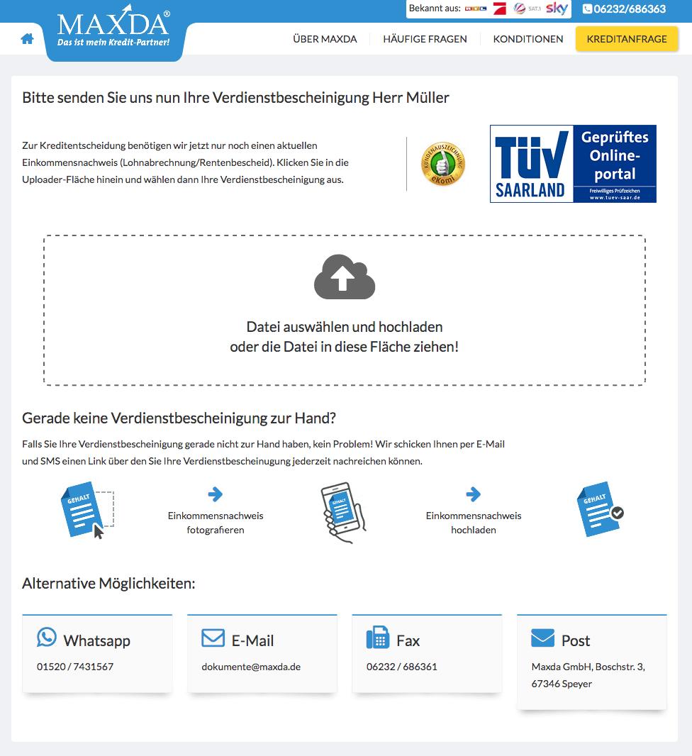Junge Profis datieren Website toronto Wgm Paar wirklich datiert