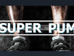 super-pump