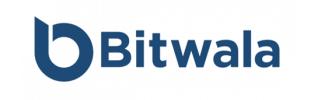 Bitwala Erfahrungen