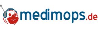Medimops Erfahrungen